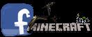 Najdete nás též na: Facebook | Minecraft