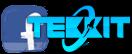 Najdete nás též na: Facebook | Tekkit