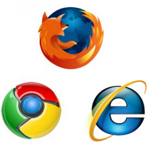 Mozilla-Firefox-Google-Chrome-and-Internet-Explorer-300x300