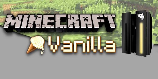 vanilla-184