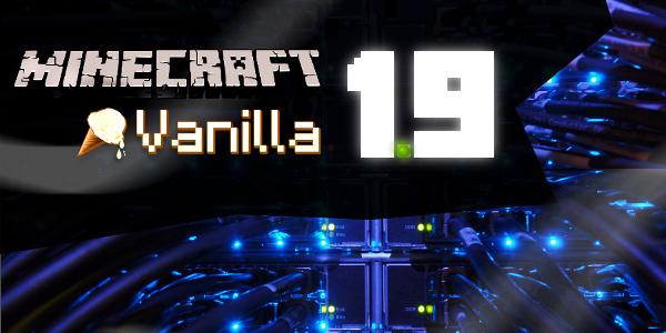 vanilla-service